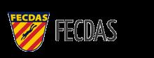 FECDAS